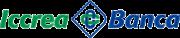 Logo Iccrea Banca